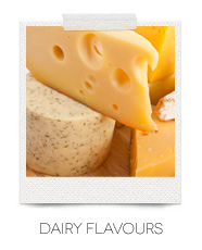 flavours_dairy
